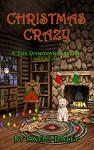 ChristmasCrazytwitter