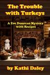 turkey dinner twitter