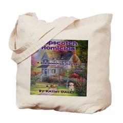 hopscotch_homicide_tote_bag