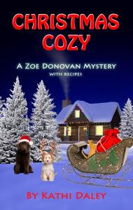 ChristmasCozyFacebook1