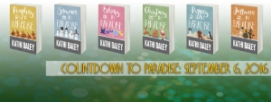 FB Cover Paradise Green2