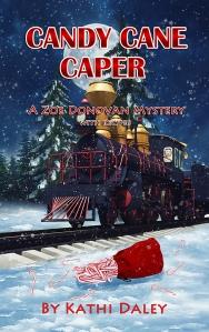 candy-cane-caper-facebook