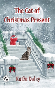 cat-of-christmas-present-facebook