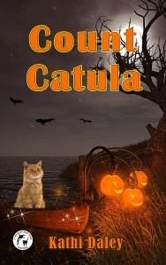 count-catula-facebook