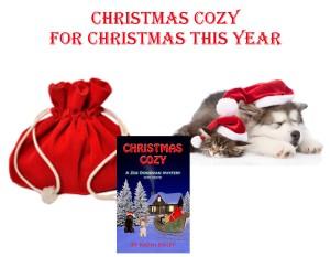 christmas-cozy-2