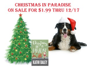christmas-in-paradise