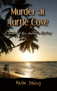 murder-at-turtle-cove-facebook