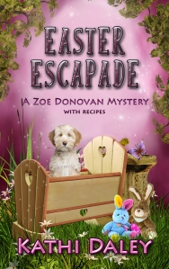 easter-escapade-facebook